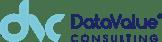 01_Logo_datavalue_small
