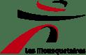 Logo Les Mousquetaires