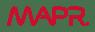 Logo MAPR