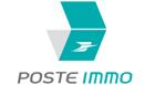Logo Post Immo