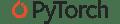 Logo Pytorch
