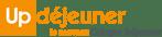 Logo UpDejeuner
