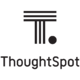 Logo Thoughtspot