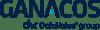Logo Ganacos