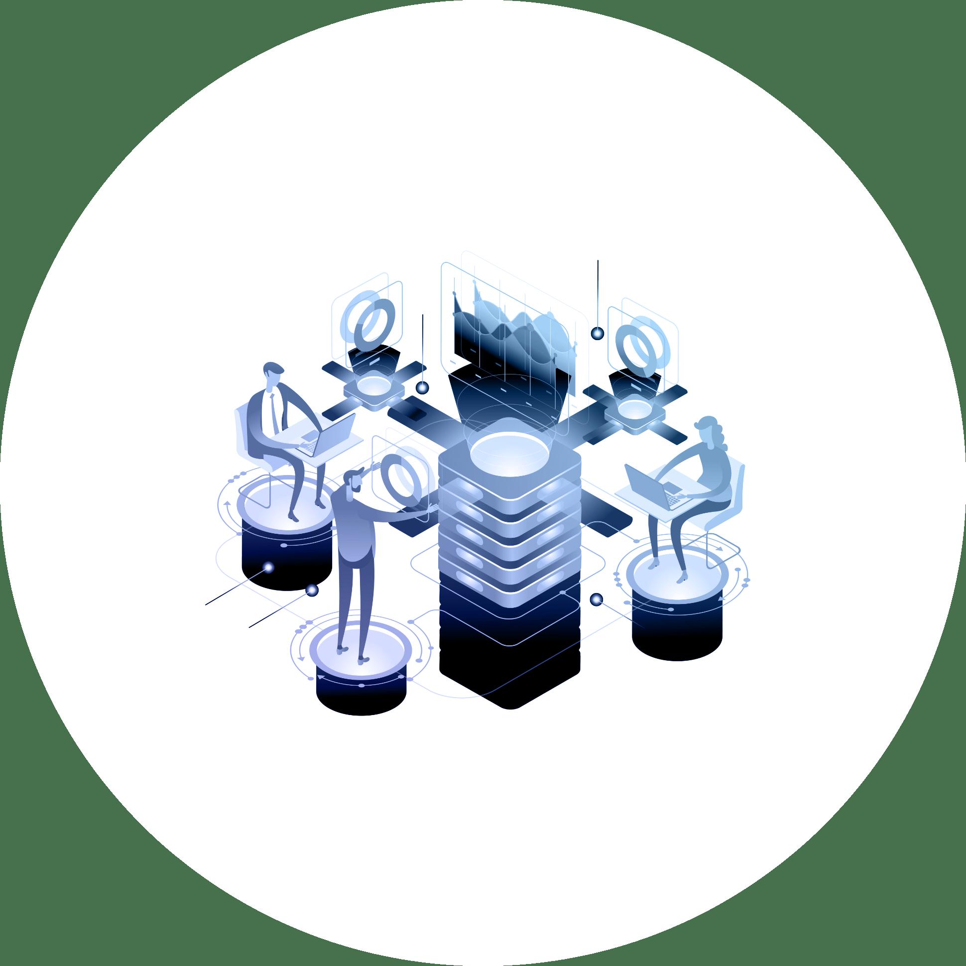 Schéma data