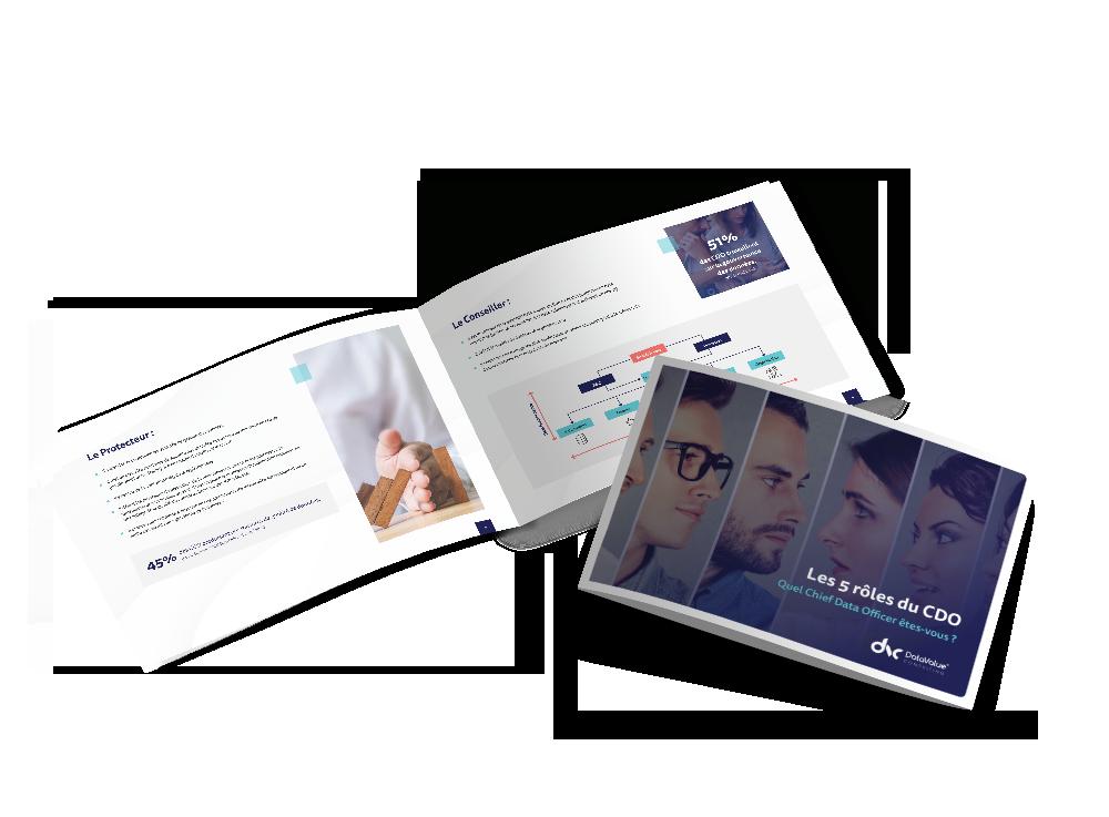 brochure-landscape2-2
