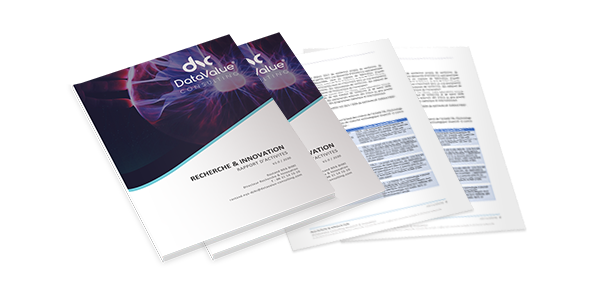 rapports-innovation-transparent